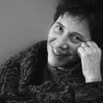 Dott.ssa Cristina Paruta - Divenire Magazine