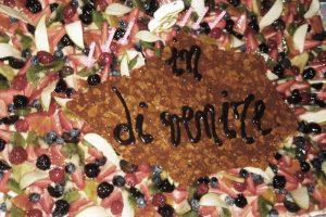 Inaugurazione Centro Divenire 2007 - Divenire Magazine