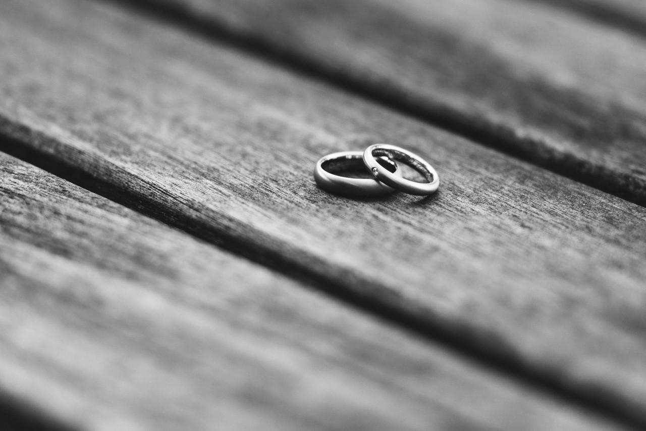 Il suicidio del matrimonio - Divenire Magazine