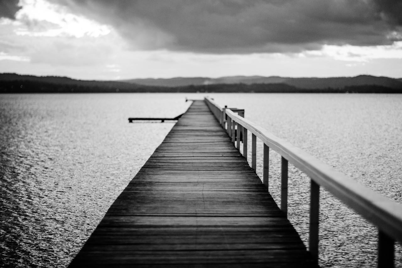 Il permesso di arrabbiarsi: un ponte verso la vitalità - Divenire Magazine
