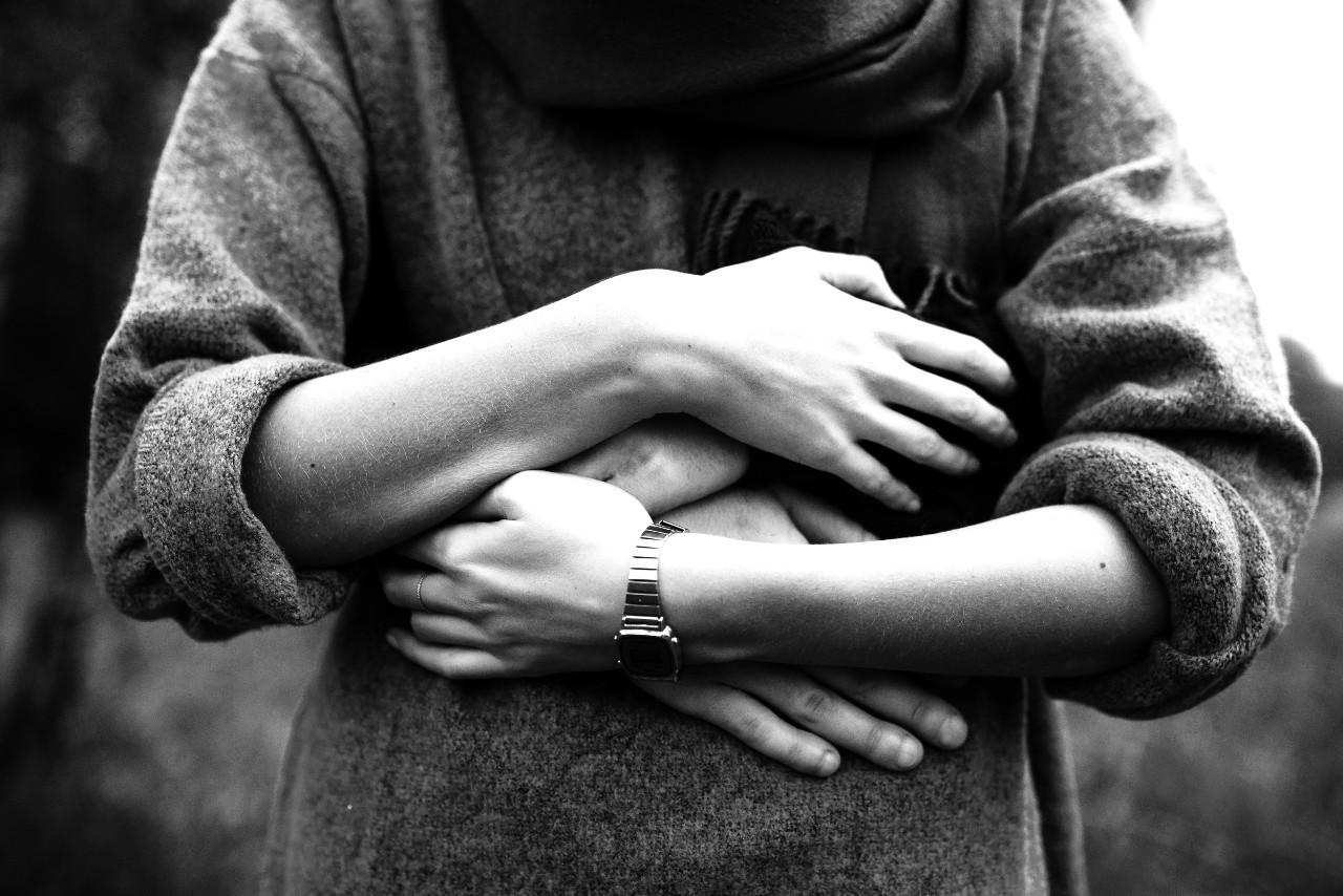 abbraciamoci